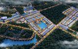 TMS Grand City Phuc Yen tri ân khách hàng hơn 1 tỉ đồng dịp Tết