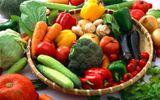 Những thực phẩm tốt cho sức khỏe ngày Tết