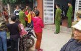 Vĩnh Phúc: Bị phát hiện, trộm đâm chủ nhà nhiều nhát tử vong