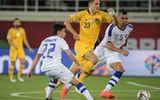 Việt Nam vào tứ kết Asian Cup 2019, Australia muốn tham gia AFF Suzuki Cup 2020
