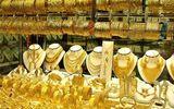 Giá vàng hôm nay 31/1/2019: Tăng không ngừng, tiến sát mốc 37 triệu đồng/lượng