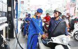 Tiếp tục xả Quỹ để ổn định giá xăng dầu
