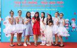Cô giáo thanh nhạc Nguyễn Linh Thúy - Tấm lòng nhân ái vì cộng đồng