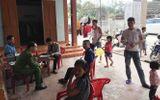 Vụ trộm cắp hàng loạt ở Hà Tĩnh: Gần 2 ngày truy bắt đối tượng gây án