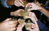 10 cách giải rượu cực hiệu quả cho ngày Tết mà ai cũng thực hiện được