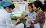 Đón Tết ở bệnh viện: Nỗi ám ảnh của mỗi gia đình