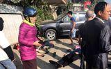 Tai nạn giao thông 7 ngày nghỉ Tết Nguyên đán 2019: 135 người chết, 189 người bị thương