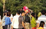 Tìm thấy 6 thi thể học sinh đuối nước ở Quảng Nam