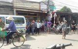 Phát hiện 2 xác chết trong phòng trọ ở Đồng Nai