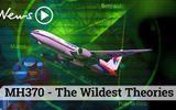Cuộc điện thoại bí ẩn kéo dài 45 phút của cơ trưởng MH370 trước khi máy bay mất tích