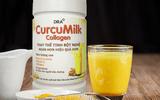 Sữa nghệ DR.A: Top 5 đồ uống được yêu thích cho sức khỏe và sắc đẹp
