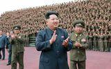 Triều Tiên và bước chuyển mình mạnh mẽ dưới sự lãnh đạo của ông Kim Jong-un