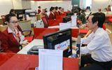 HDBank tăng 70 bậc trong bảng xếp hạng 500 ngân hàng mạnh nhất Châu Á - Thái Bình Dương
