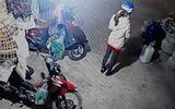 Vụ nữ sinh giao gà bị sát hại ở Điện Biên: Không chỉ có một đối tượng xâm hại nạn nhân