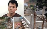 """Phó Giám đốc Công an tỉnh tiết lộ thông tin """"sốc"""" vụ nữ sinh giao gà bị sát hại ở Điện Biên"""