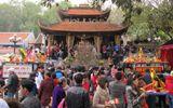 Chủ tịch Hà Nội yêu cầu cán bộ không đi lễ hội trong giờ hành chính