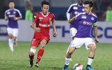 Lịch thi đấu vòng 1 V.League 2019: Thanh Hóa đá mở màn, Hà Nội FC tiếp đón Than Quảng Ninh