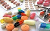 Công ty CP Dược TW Mediplantex bị buộc thu hồi lô thuốc Chymomedi không đạt tiêu chuẩn chất lượng