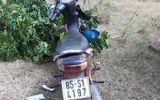 Danh tính người phụ nữ lõa thể chết trong rừng với nhiều vết thương ở Ninh Thuận
