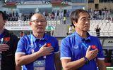 VFF chính thức giao trợ lý thầy Park dẫn dắt U22 Việt Nam dự SEA Games 2019