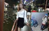 Vụ nữ sinh giao gà bị sát hại ở Điện Biên lên báo nước ngoài