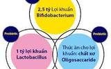3 lý do Bifina trở thành sản phẩm bán chạy số 1 Nhật Bản 21 năm liền