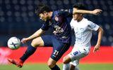 Xuân Trường chia sẻ cảm xúc sau trận ra mắt tại Thai League
