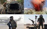 Công nghệ hiện đại giúp khủng bố trở nên nguy hiểm và khó ngăn chặn hơn?