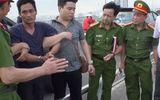 Đà Nẵng: Điều tra vụ án cha giết con gái 8 tuổi rồi ném xác xuống sông Hàn phi tang