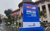 Hội nghị thượng đỉnh Mỹ - Triều Tiên: Cơ hội khẳng định vị thế và ảnh hưởng của Việt Nam