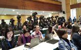 Hội nghị thượng đỉnh Mỹ - Triều: Hé lộ về công tác chuẩn bị, hậu cần