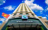 Vietcombank là ngân hàng Việt Nam duy nhất có mặt trong Top 30 ngân hàng mạnh nhất khu vực Châu Á – Thái Bình Dương