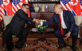 Nhà Trắng hé lộ lịch trình Hội nghị thượng đỉnh Mỹ-Triều