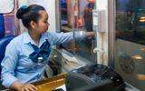 Đã có kết quả kiểm tra doanh thu tại trạm thu phí Dầu Giây sau vụ cướp