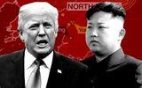 Những kịch bản của Hội nghị thượng đỉnh Mỹ - Triều tại Việt Nam