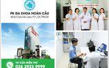 Phòng khám nam khoa TPHCM: Sự lựa chọn vì sức khỏe