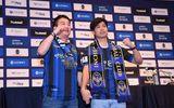 Incheon United phá kỷ lục bán vé nhờ sức hút của Công Phượng
