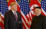 Hội nghị thượng đỉnh Mỹ - Triều Tiên lần 2 dưới góc nhìn của học giả Nga và quốc tế