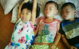 Vụ giết con gái, ném xuống sông Hàn: Người tình từng nhiều lần về nhà nghi phạm