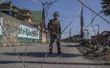 Binh lính Ấn Độ, Pakistan đấu súng dữ dội ở biên giới, căng thẳng tiếp tục leo thang