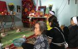 Hà Nội: Lãnh đạo BVĐK Chương Mỹ lên tiếng vụ bệnh nhân tử vong bất thường