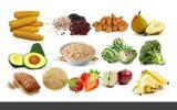 Tuân thủ chế độ ăn hợp lý giúp phòng ngừa bệnh suy tim do mạch vành