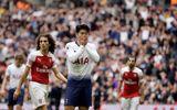 """Kết quả Ngoại hạng Anh ngày 3/3: MU vào top 4, Arsenal """"đánh rơi"""" chiến thắng"""