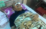 Vụ thầy cúng truy sát gia đình hàng xóm: Cụ ông 79 tuổi chết lặng chứng kiến vợ bị đâm chết
