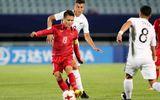 HLV Park Hang-seo chốt danh sách U23 Việt Nam: 7 tuyển thủ quốc gia góp mặt