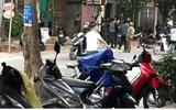 Nam Định: Điều tra vụ truy sát kinh hoàng 4 người thương vong lúc rạng sáng