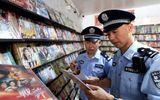 Trung Quốc xóa bỏ 1,85 triệu đường link vi phạm bản quyền
