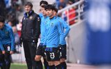 Công Phượng lập hat-trick trong chiến thắng đậm đà của Incheon United