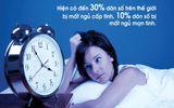 3 nghiên cứu khoa học của Mỹ về chứng mất ngủ có thể gây đột quỵ