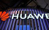 Huawei có thể sớm khởi kiện chính phủ Mỹ